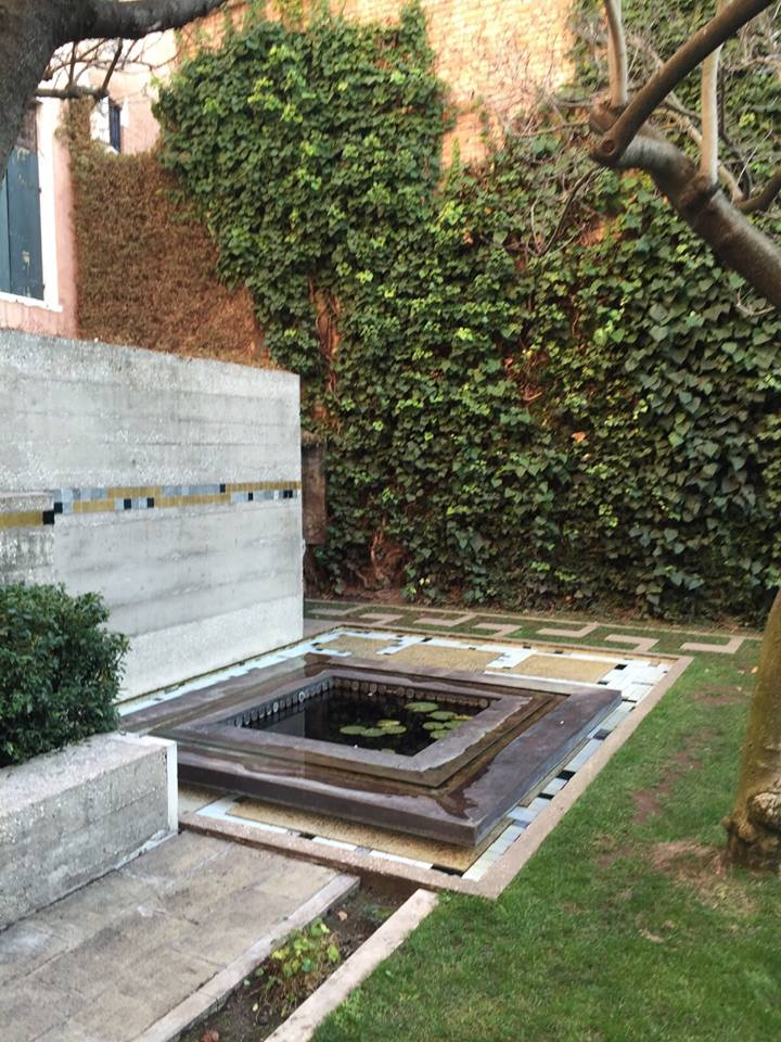 The Japanese Garden by the Venetian Architect Carlo Scarpa in Venice., Electronic Village, His excellency mohammed ahmed khalifa al suwaidi, Arabic Poetry, Arabic Knowledge, arabic articles, astrology, science museum, art museum,goethe museum, alwaraq, arab poet, arabic poems, Arabic Books,Arabic Quiz, القرية الإلكترونية  , محمد أحمد خليفة السويدي  , محمد أحمد  السويدي ,  محمد    السويدي ,  محمد  سويدي , mohammed al suwaidi, mohammed al sowaidi,mohammed suwaidi, mohammed sowaidi, mohammad alsuwaidi, mohammad alsowaidi, mohammed ahmed alsuwaidi, محمد السويدي , محمد أحمد  السويدي , muhammed alsuwaidi,muhammed suwaidi
