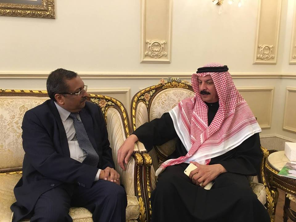 His Excellency Mohammed Al Suwaidi with Indian Ambassador, Mr.T.P Seetharam , Electronic Village, His excellency mohammed ahmed khalifa al suwaidi, Arabic Poetry, Arabic Knowledge, arabic articles, astrology, science museum, art museum,goethe museum, alwaraq, arab poet, arabic poems, Arabic Books,Arabic Quiz, القرية الإلكترونية  , محمد أحمد خليفة السويدي  , محمد أحمد  السويدي ,  محمد    السويدي ,  محمد  سويدي , mohammed al suwaidi, mohammed al sowaidi,mohammed suwaidi, mohammed sowaidi, mohammad alsuwaidi, mohammad alsowaidi, mohammed ahmed alsuwaidi, محمد السويدي , محمد أحمد  السويدي , muhammed alsuwaidi,muhammed suwaidi