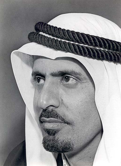 أحمد خليفة السويدي أول وزير خارجيّة , Electronic Village, His excellency mohammed ahmed khalifa al suwaidi, Arabic Poetry, Arabic Knowledge, arabic articles, astrology, science museum, art museum,goethe museum, alwaraq, arab poet, arabic poems, Arabic Books,Arabic Quiz, القرية الإلكترونية  , محمد أحمد خليفة السويدي  , محمد أحمد  السويدي ,  محمد    السويدي ,  محمد  سويدي , mohammed al suwaidi, mohammed al sowaidi,mohammed suwaidi, mohammed sowaidi, mohammad alsuwaidi, mohammad alsowaidi, mohammed ahmed alsuwaidi, محمد السويدي , محمد أحمد  السويدي , muhammed alsuwaidi,muhammed suwaidi