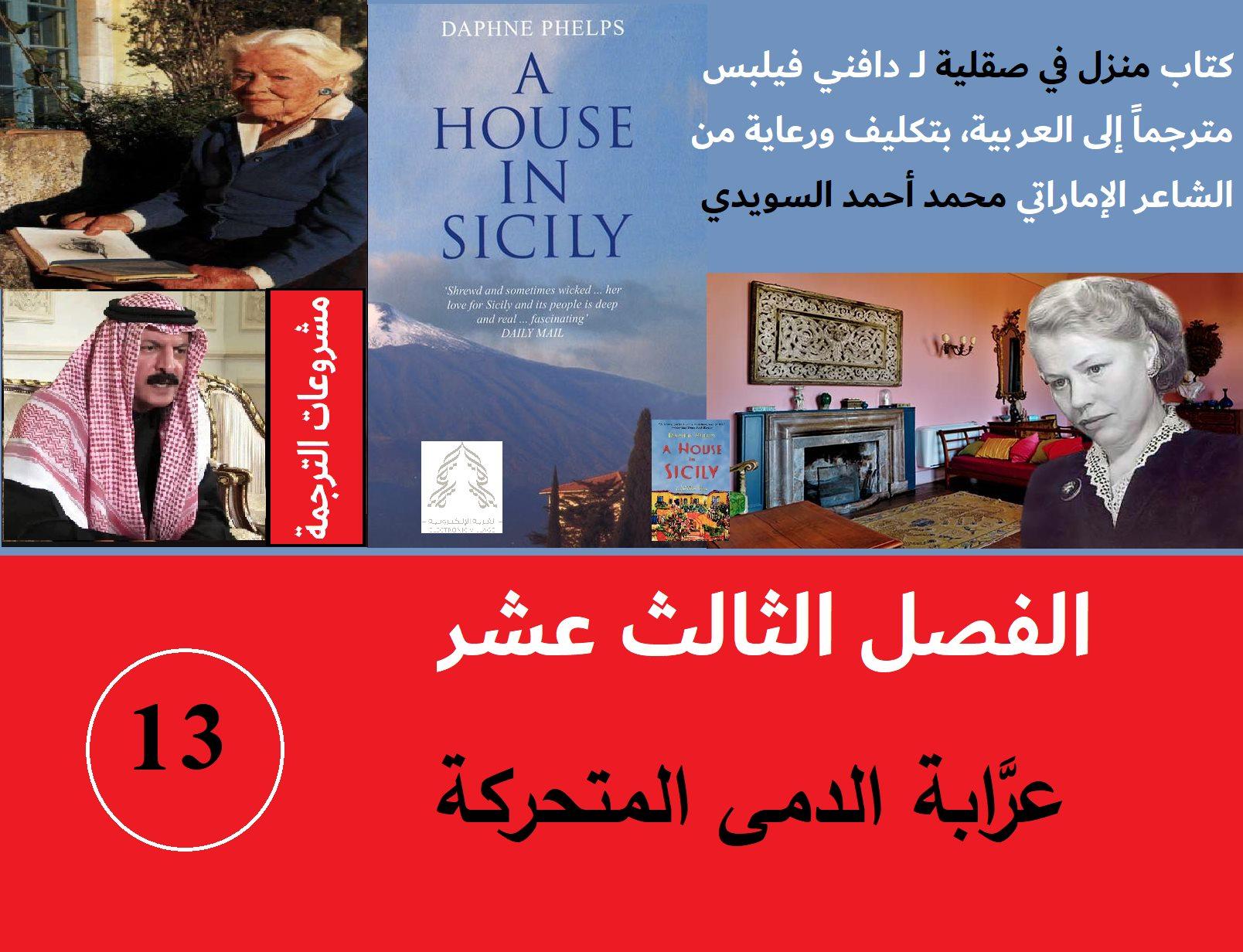 محمد أحمد خليفة السويدي القرية الإلكترونية Spreading